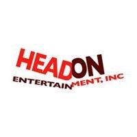 Head-On Entertainment