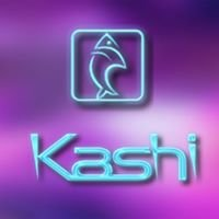 Kashi Bellmore
