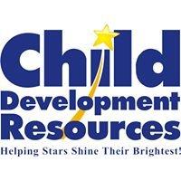 Child Development Resources of Ventura County, Inc.
