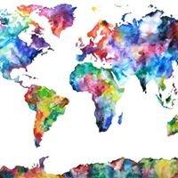 Stony Brook University Visa & Immigration Services