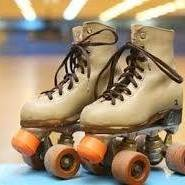 Haygood Roller Skating Center