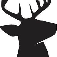 The Deer's Head Inn Restaurant