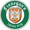 Finnegan's Tysons