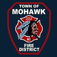 Town of Mohawk Fire Department