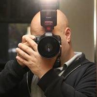 Edward Durbin Photography