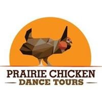 Prairie Chicken Dance Tours