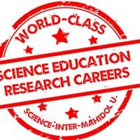 SIM: International Bachelor Program, Faculty of Science, Mahidol University