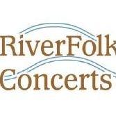 RiverFolk Concerts