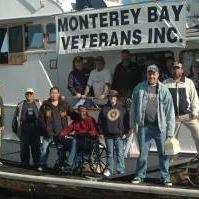 Monterey Bay Veterans, Inc.