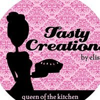 Tasty Creations by elisa