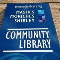 Community Family Literacy Project, Inc.