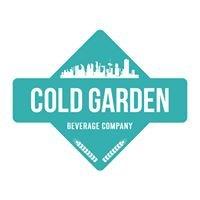Cold Garden Beverage Company