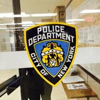NYPD 6th Precinct