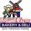 Holland Farms