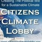 Citizens Climate Lobby - Norman, OK