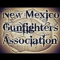 New Mexico Gunfighters Association