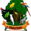 SGS Birds - Shuka Vana