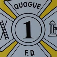 Quogue Fire Department