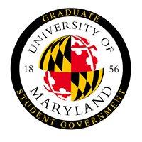 Graduate Student Government