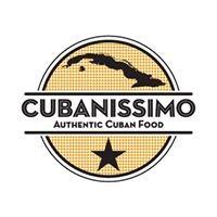 Cubanissimo Food Truck