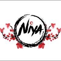 Niya Restaurant