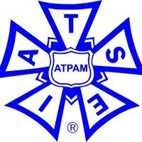 Association of Theatrical Press Agents & Managers - ATPAM
