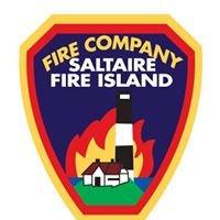 Saltaire Volunteer Fire Company