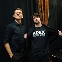 Apex Theatre Studio