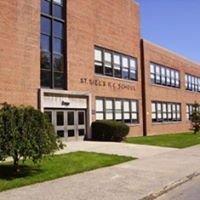 St. Mel School, Flushing, NY