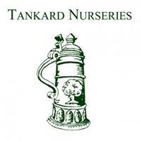 Tankard Nurseries