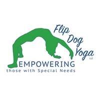 Flip Dog Yoga