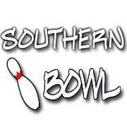 Royal Pin Southern