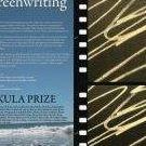 The Southampton Screenwriting Conference