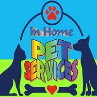 In Home Pet Services of South Nassau