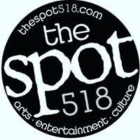 TheSpot518.com