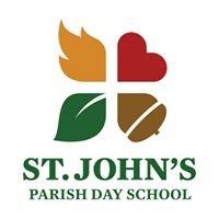 St. John's Parish Day School
