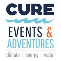 CURE Events & Adventures