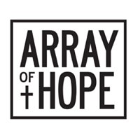 Array of Hope