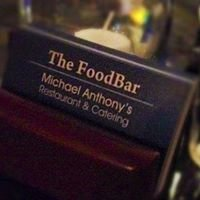 Michael Anthony's Foodbar