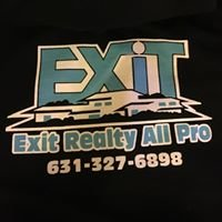 Exit Realty All Pro