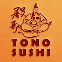 Tono Sushi