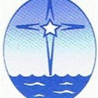Stella Maris Regional School - Sag Harbor