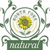 North Fork Natural