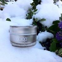 Obiqo Skincare