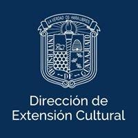 Dirección de Extensión Cultural, Universidad de Guanajuato