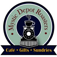 Mystic Depot Roasters