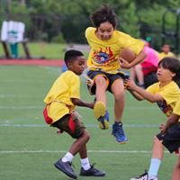 Kids Elite Sports, Inc.