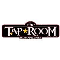 Tap Room Massapequa Park