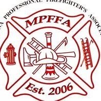 Marina Professional Fire Fighter's Association