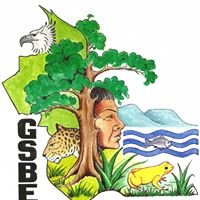 Guyana Society for Biodiversity and Ecosystems